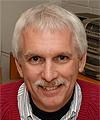 Craig A. Anderson